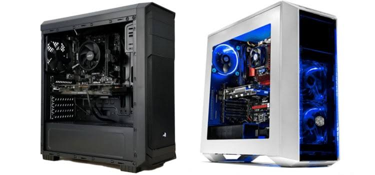 5 Points To Choose Best Gaming Machine