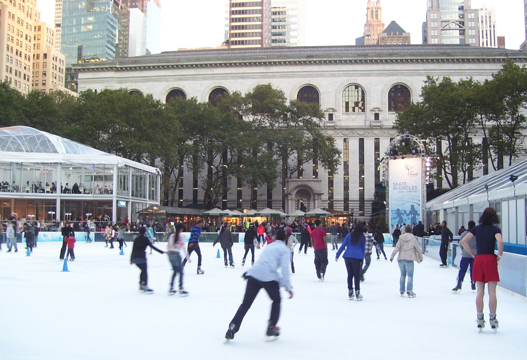 5 Winter Outdoor Winter Activities for Health and Fitness
