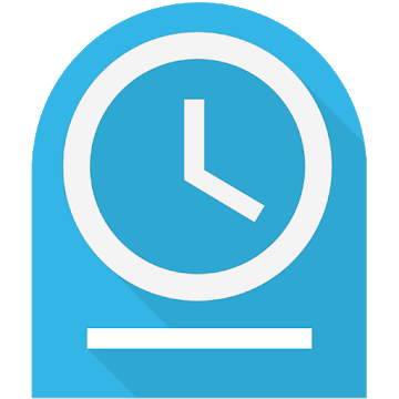 Best time card calculator apps