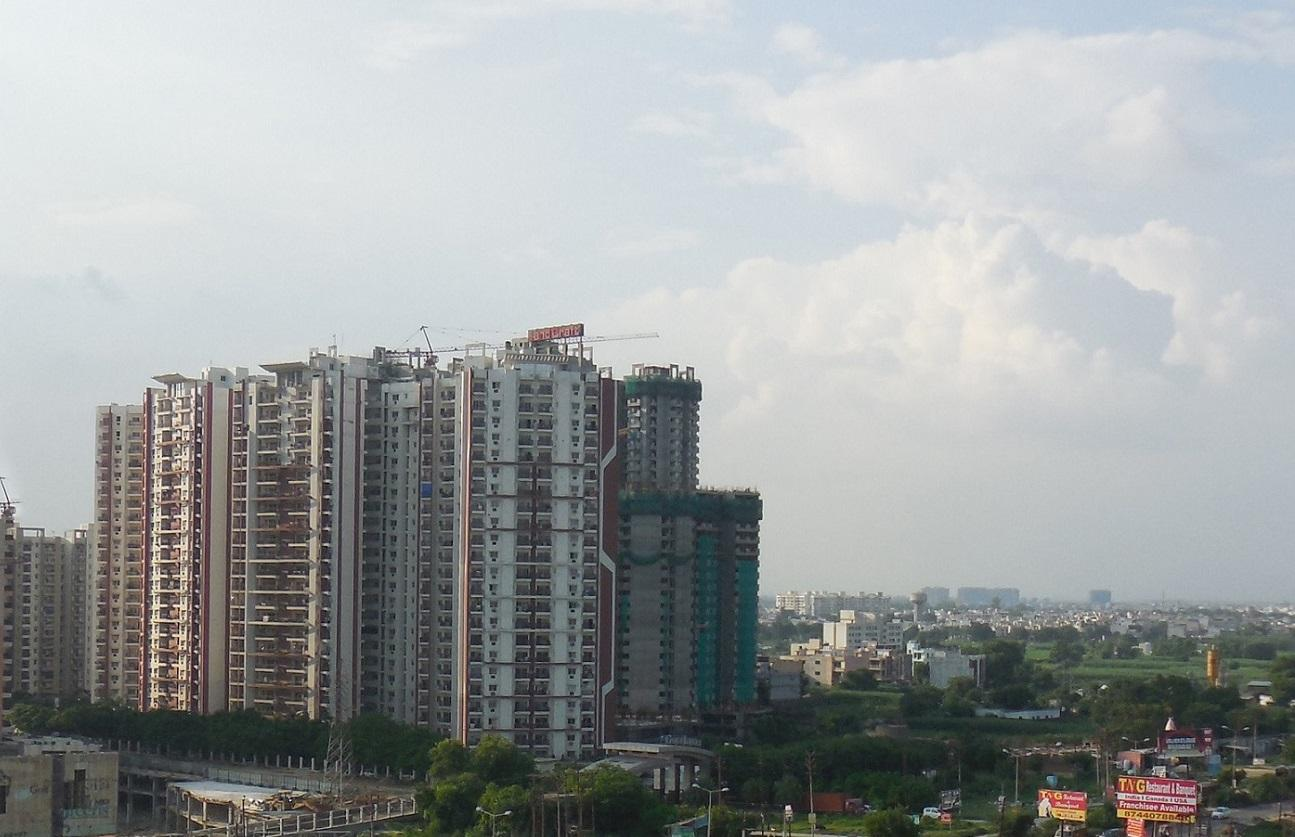 How New Budget Will Impact the Rental Housing Sector in Ghaziabad?