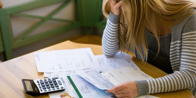 How to hire the best bankruptcy attorney