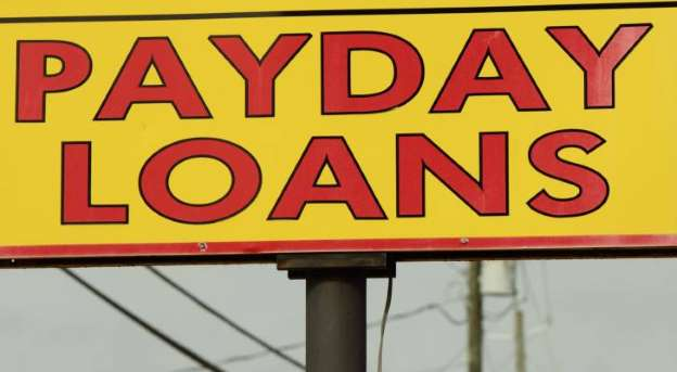 Is Payday Loan A Good Choice To Get Money Fast?